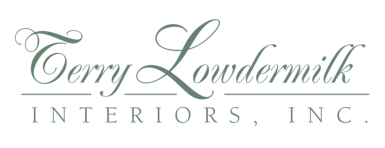 Terry Lowdermilk Interiors